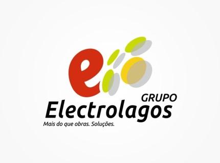 Grupo Electrolagos