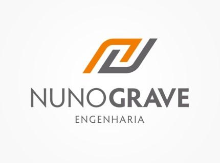 Nuno Grave Engenharia