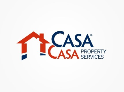 Casa Casa - Property Services