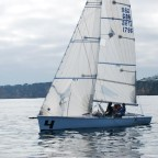 Galeria Marina de Lagos Sailing Academy