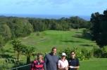 Açores Pro-Am