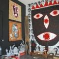 ARTURb 2011