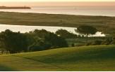 Algarve International PGA Portugal Open