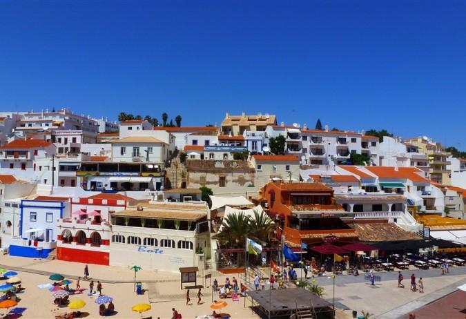 Coastal Development - Photo Gallery