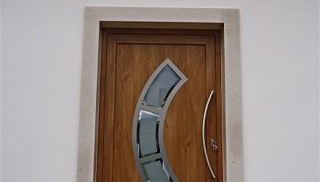 Дверы Двери ПВХ