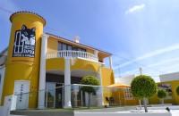 puertas,ventanas,Algarve,Portugal,pvc,aluminio,madera