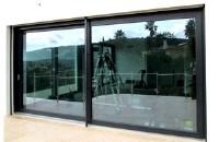 Деревянные окна,Schüco,Sky-frame,Марбелья,Мадрид,Майорка,Тенерифе,Ибица