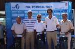 Campeonato Nacional Pro-Am Series