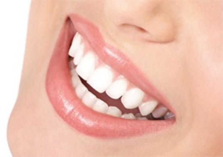 Dentisteria Operatória