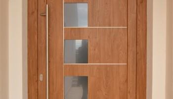 ALT_658 Doors