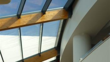 ALT_658 Glass roofs