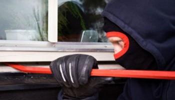 ALT_658 Security systems