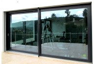 portas,janelas,algarve,caixilharia,pvc,madeira,alumínio,janela,porta