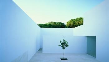 ALT_670 Proyectos de arquitectura