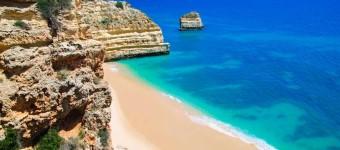 O Algarve