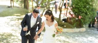 Ihre Hochzeit in Portugal