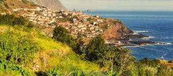 Madeira Reisen mit Portugalservice-Travel.ch