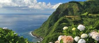 Azoren Reisen mit Portugalservice-Travel.ch