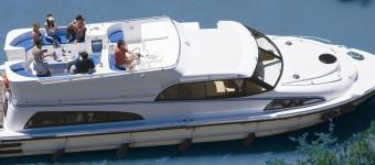 Casa Barco – Grande Lago – Alqueva
