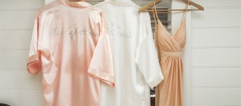 Pacote de beleza para a Noiva