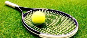 Tennis and more... unter der Sonne der Algarve