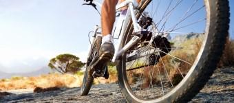 Bike and more... unter der Sonne der Algarve