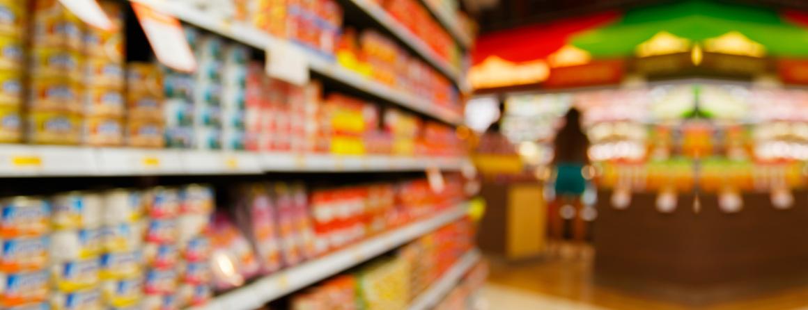 Walant  Supermercados