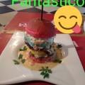 Que Bom  Restaurante & Catering