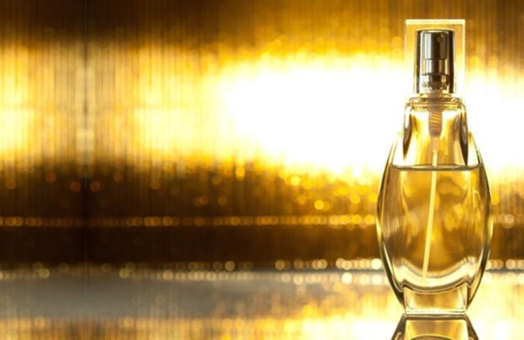 - Analeo Perfumaria <br/> - A. Escada Perfumarias