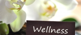 Spa & Wellness and More... unter der Sonne der Algarve
