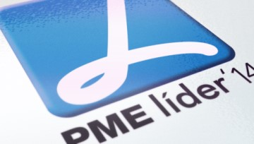 PME Líder 2010 - 2017