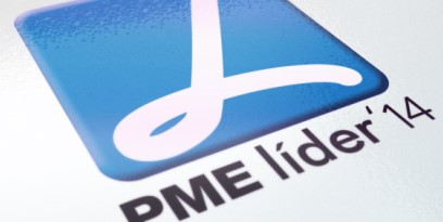 PME Líder 2014
