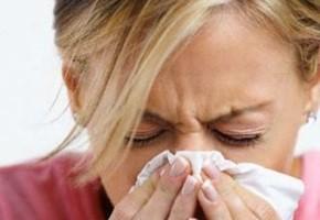 Perfil Alergias