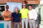 Algarve Masters PRO-AM
