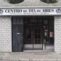 Centro de Dia de Aires