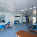 Centro de Medicina Física e de Reabilitação
