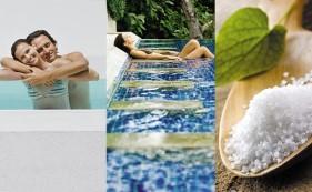 Tratamentos de água