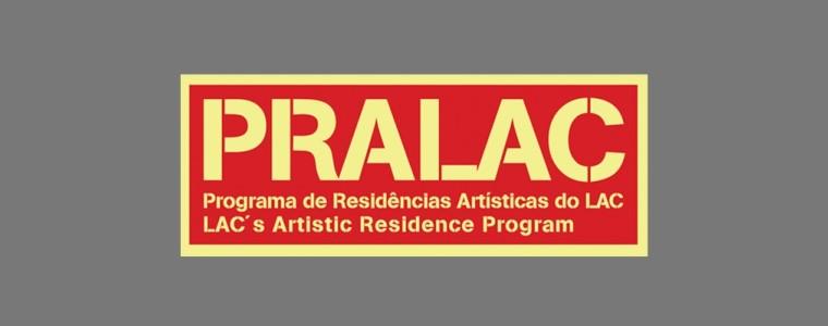 PRALAC