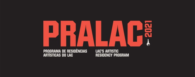 PRALAC SPECIFIC PROJECTS