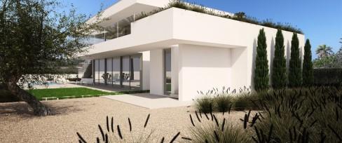 Villa Solara