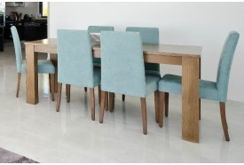 Dining Table Fjord
